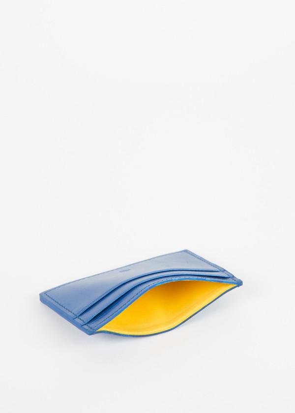 Homecore Flow Wallet