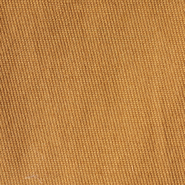 Men's Corridor Cavalry Twill - Mustard Straight