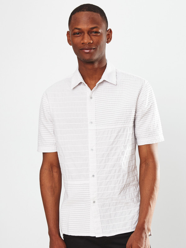 Men's CWST Badwater Shirt