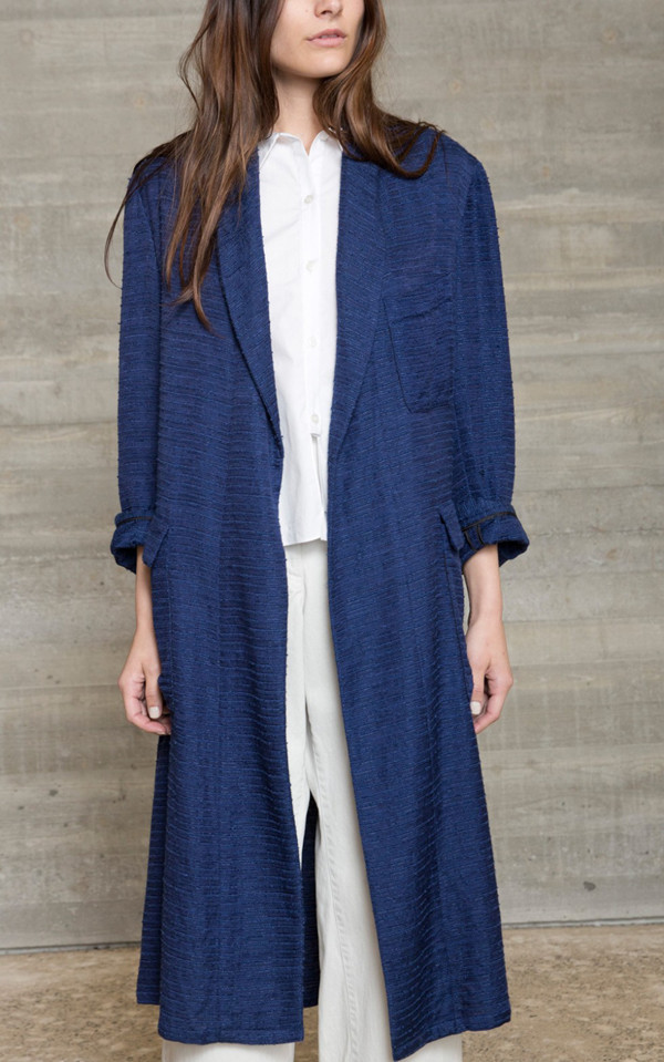 RACHEL COMEY MOTION TRENCH