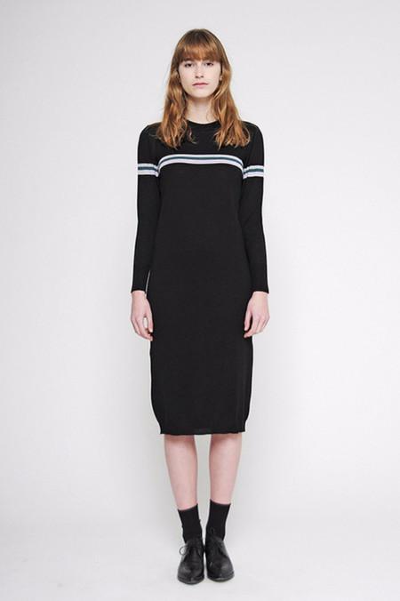 Diarte Elastica Dress