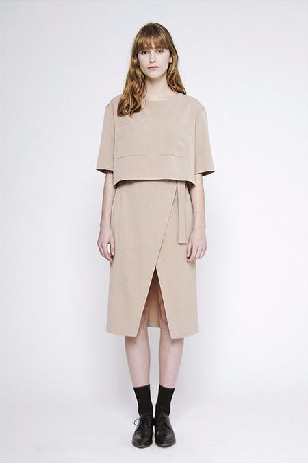 Diarte Flora - skirt
