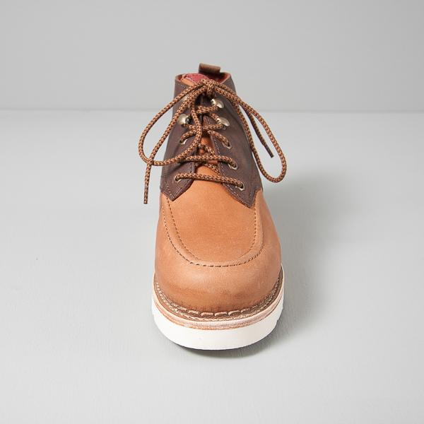 Men's Pointer Brodie Boot