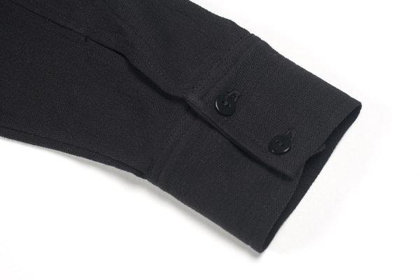 First Rite Tie Work Shirt