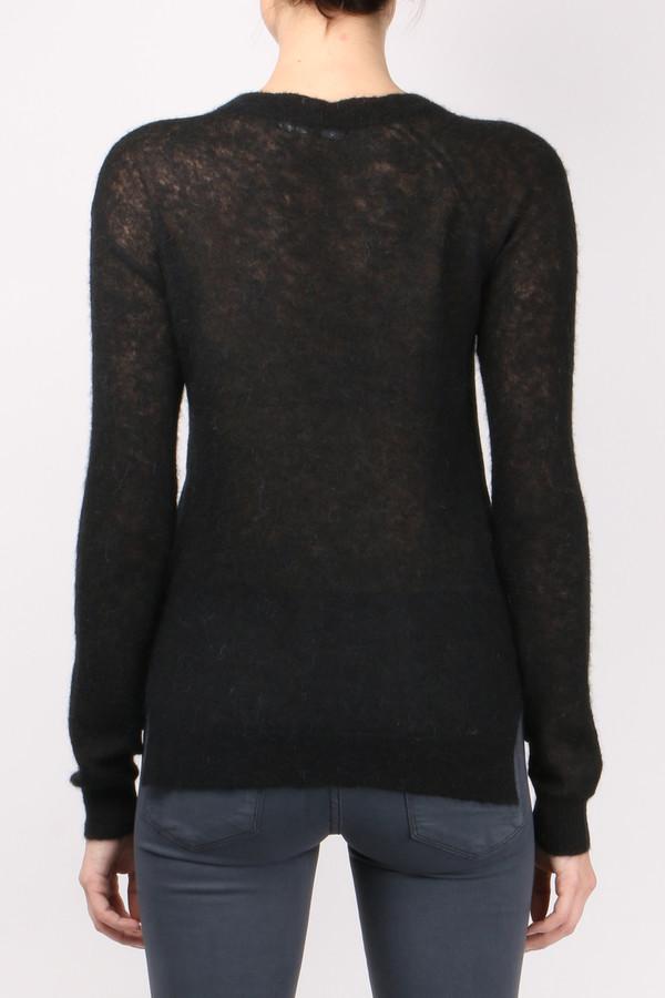 One Grey Day Gavin Sweater