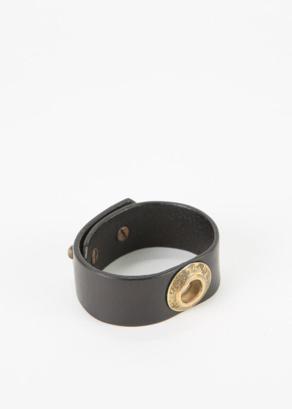 Artemas Quibble BR158 Bracelet