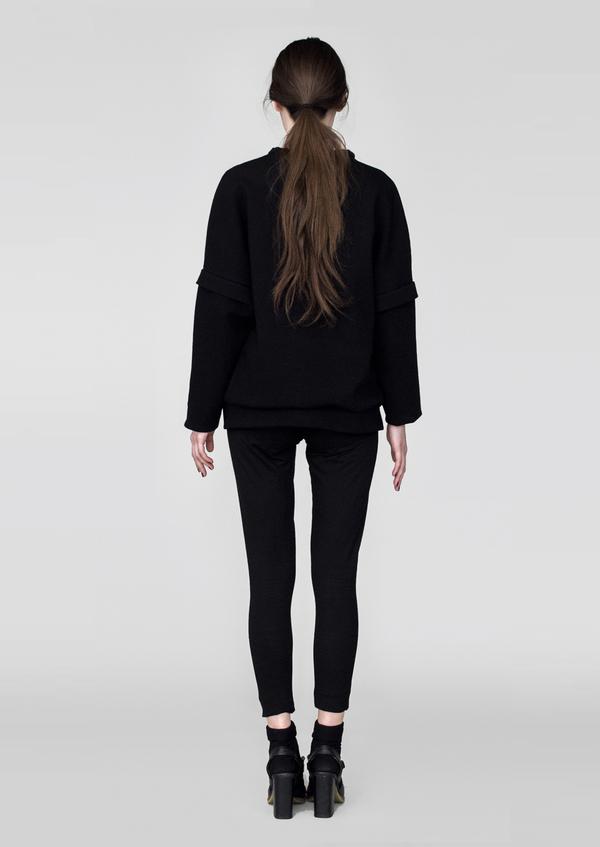 Matière Noire Myth Sweater