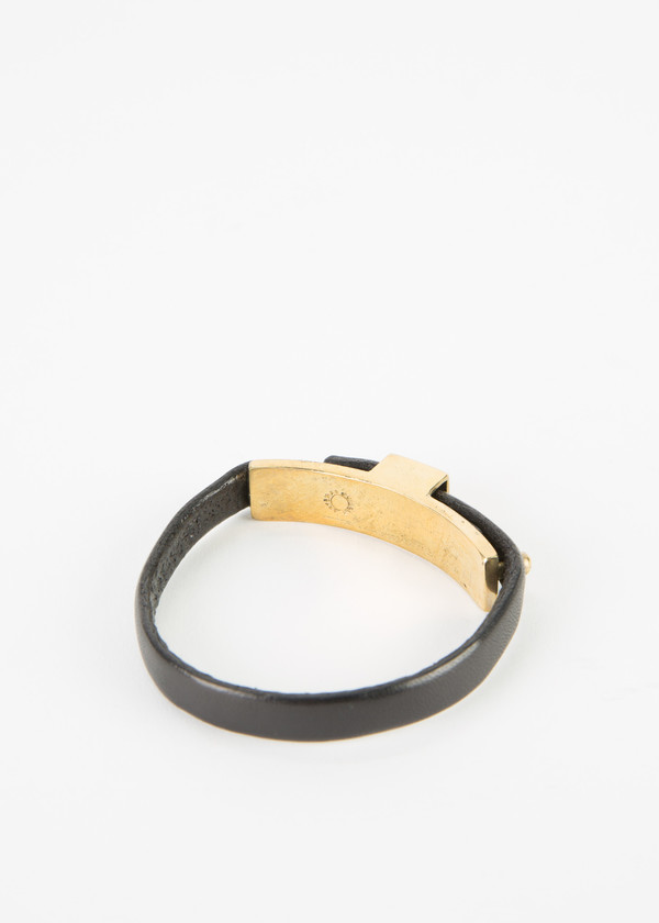 Artemas Quibble BR218 Bracelet