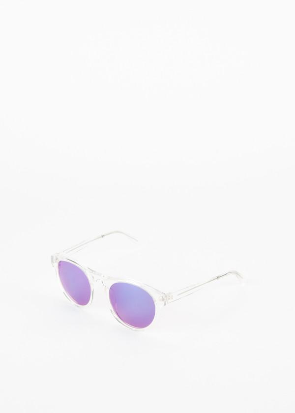Smoke x Mirrors Et Moi Sunglasses