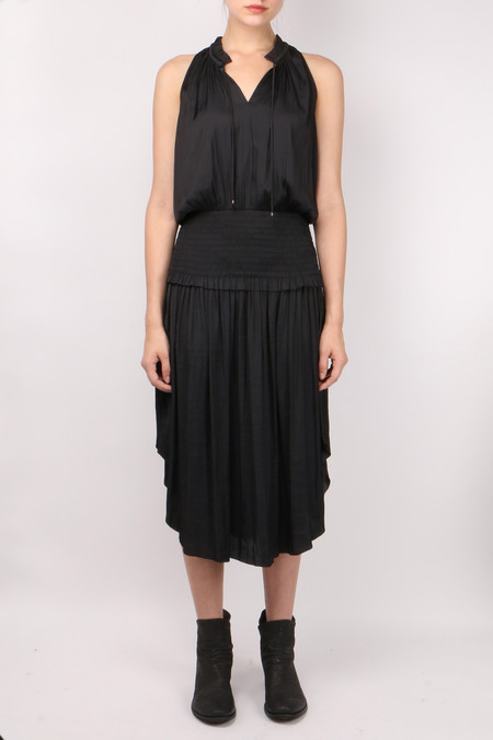 Ulla Johnson Cleo Dress