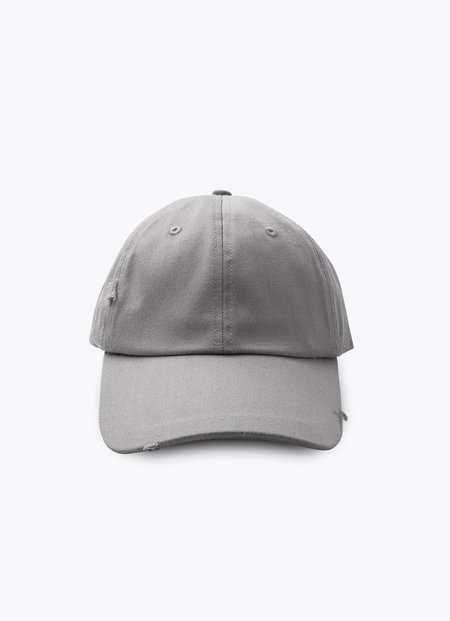 Men's Zanerobe Future Curved Brim Cap