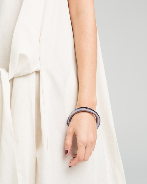 Julie Thevenot VOLUMA BANGLE #8