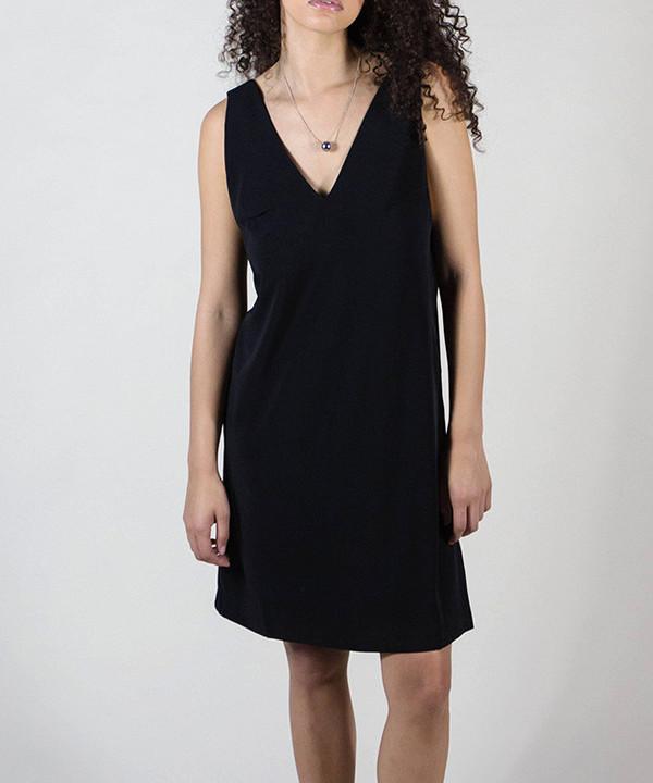 Just Female Sydney Dress