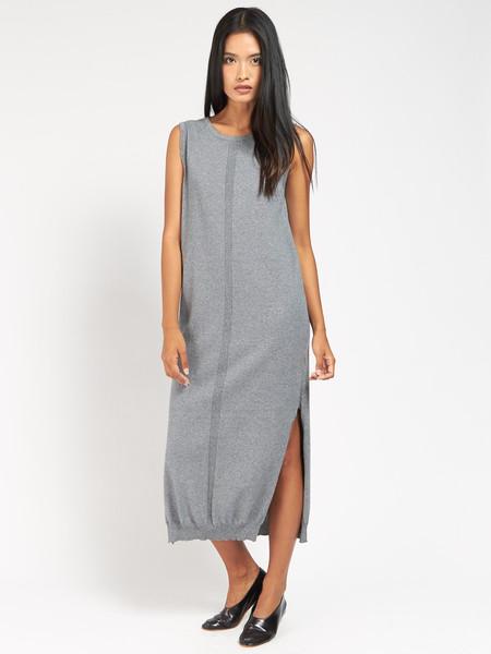 Diarte Viviana Dress