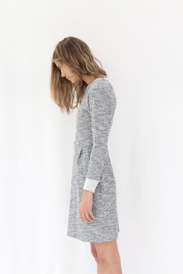 Dagg & Stacey Walsh Dress