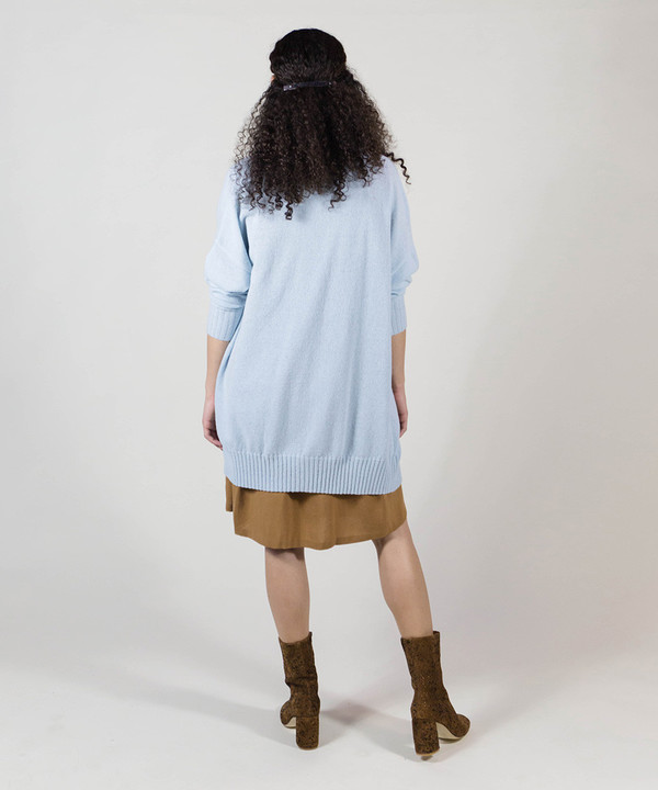 Diarte Coppin Sweater