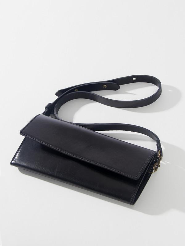 VereVerto Duo Wallet Hip Pack
