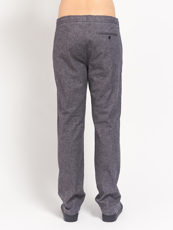 Men's Uniforms For The Dedicated Illusions Trouser Grey