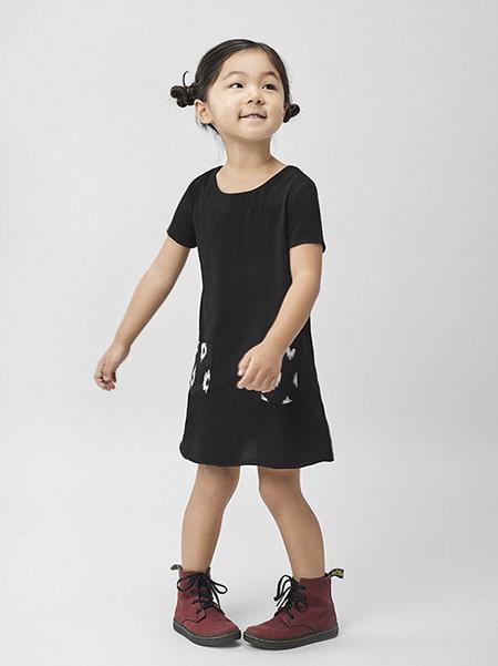 Beru Kids Piper Dress