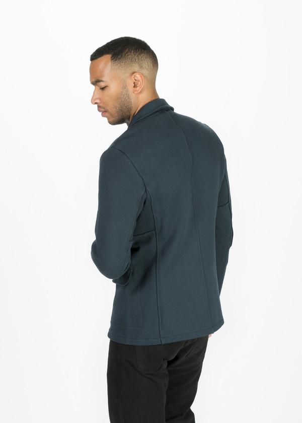 Men's Homecore Lamo Palerm Blazer