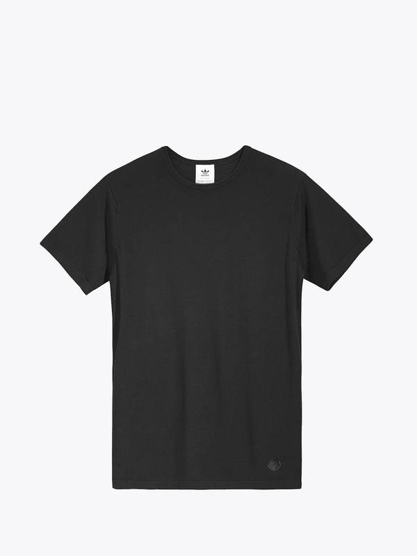 Men's Adidas Originals Adidas X Wings + Horns Knit Tee
