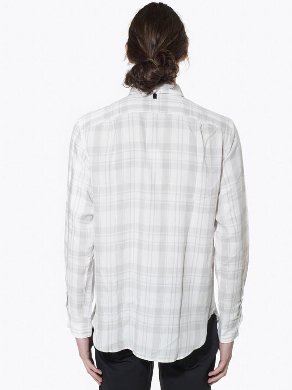 Men's Rag & Bone Beach Shirt