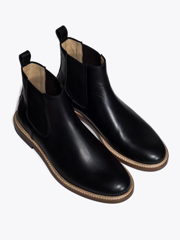 Men's A.P.C. Boots Ethan