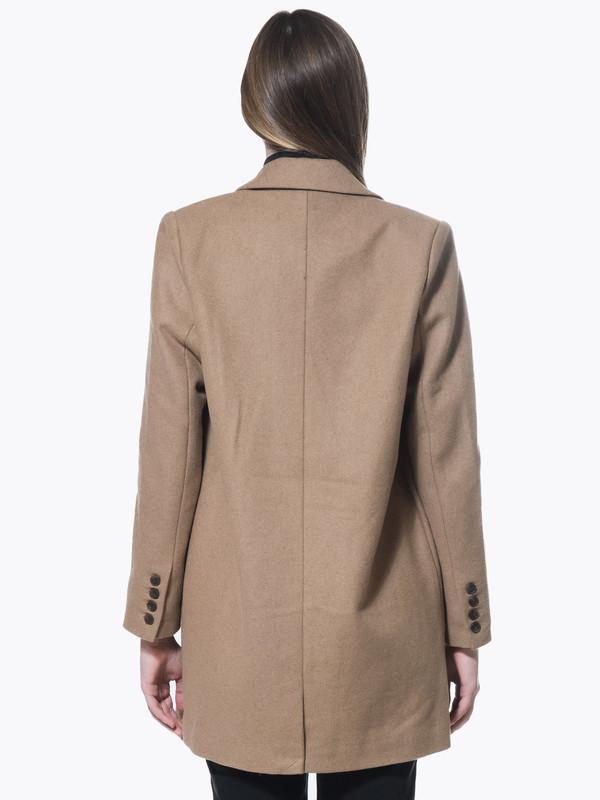 Minimum Corintha Outerwear