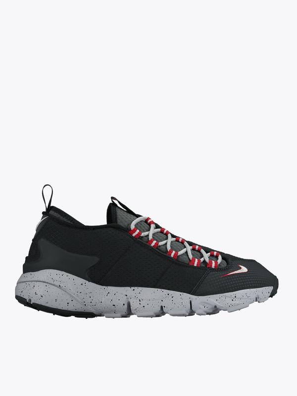 Men's Nike Sportswear Footscape NM