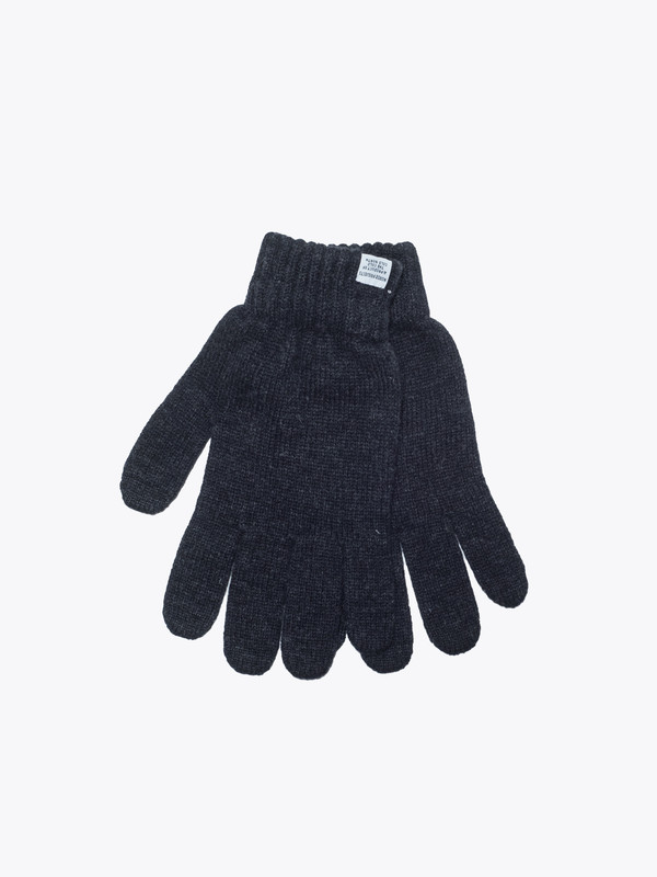 Men's Norse Projects Gloves