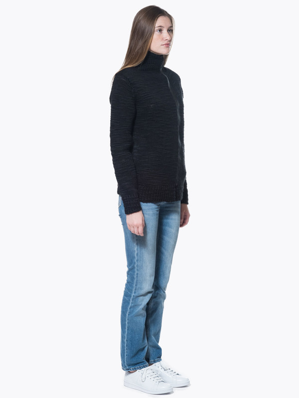 Cheap Monday Habit Cardigan