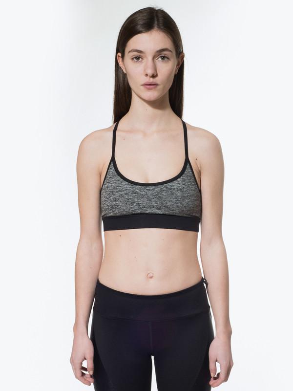 Koral Activewear Lucent Sports Bra