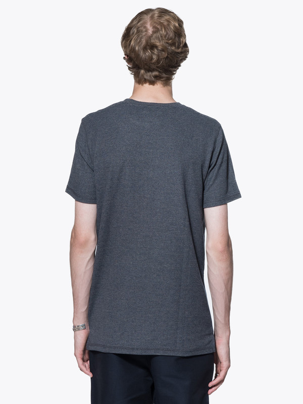 Norse Projects Niels Sport Waffle