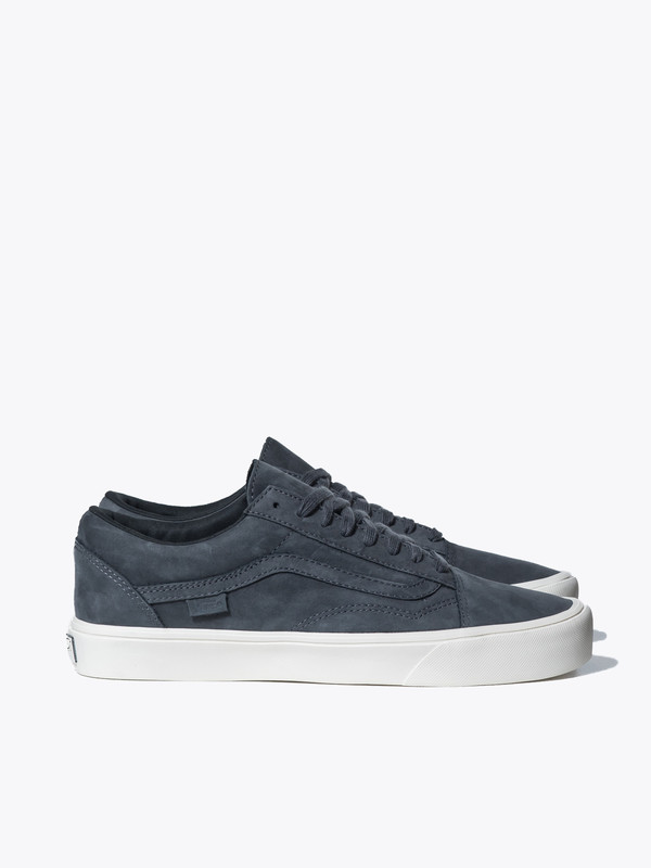 Men's Vans Vault Old Skool Lite LX