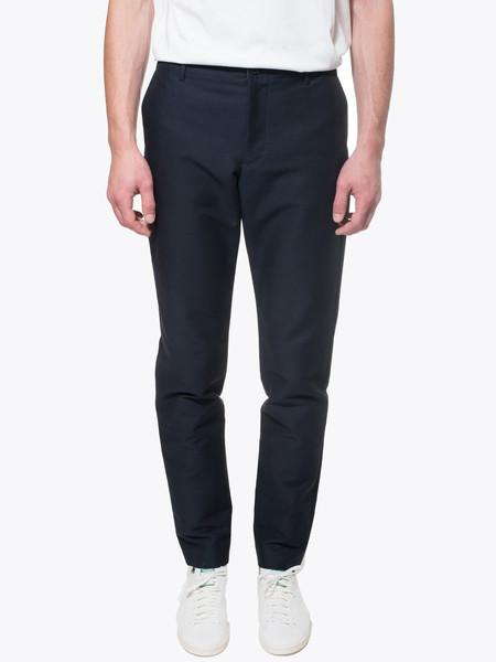 Men's A.P.C. Pantalon Danny