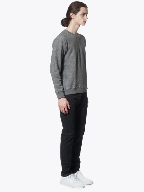 Robert Geller Sweatshirt