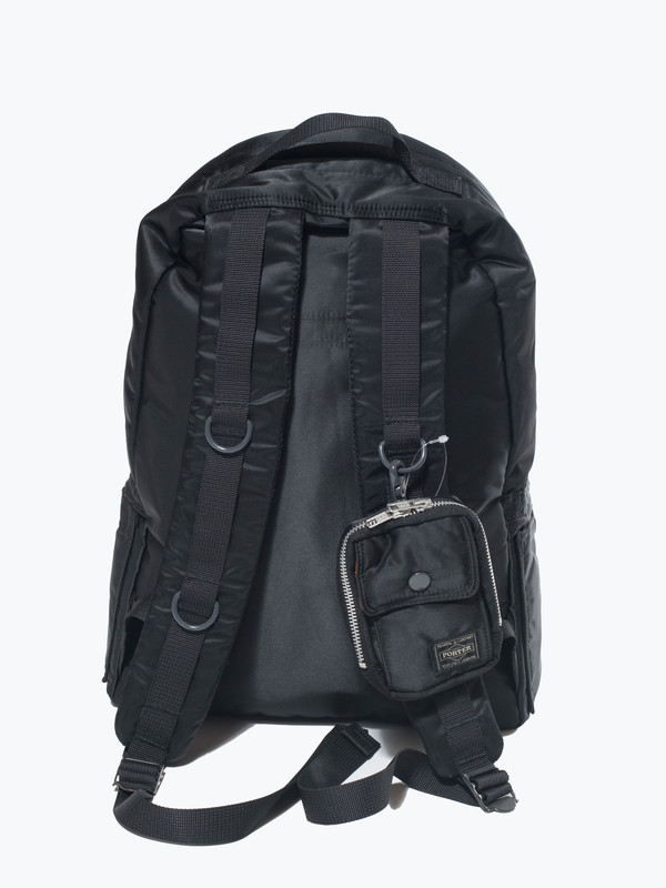 Tanker Backpack
