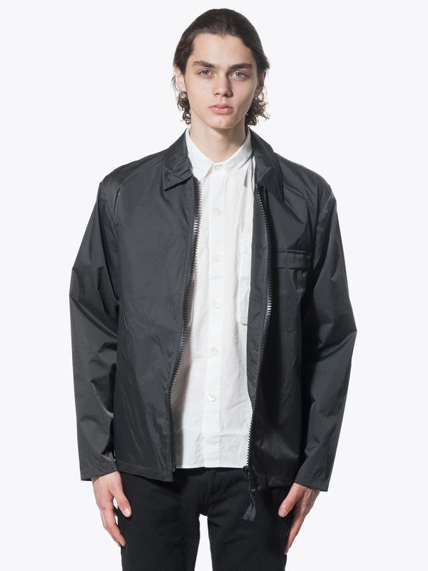 Our Legacy Tech Jacket
