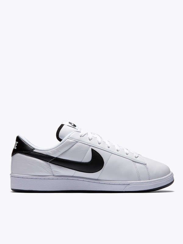 Men's Nike Sportswear Tennis Classic