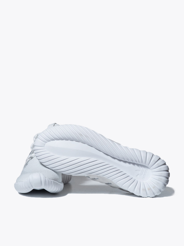 Men's Adidas Originals Tubular Nova Primeknit