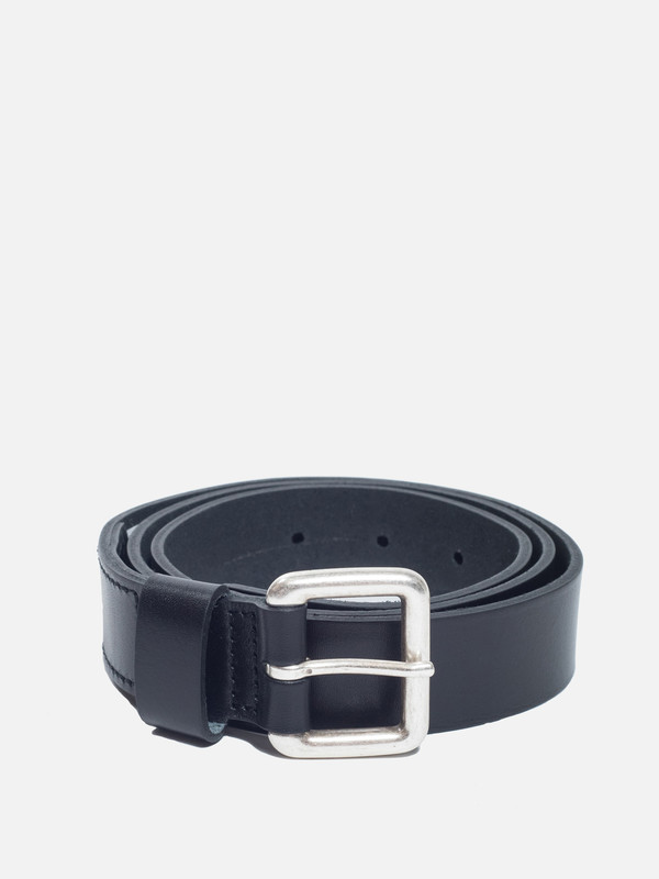 Norse Projects z Benjamin 30 Belts