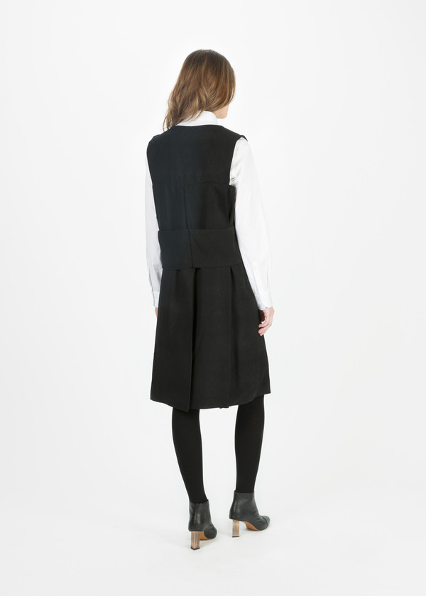 Margaux Lonnberg Adele Dress