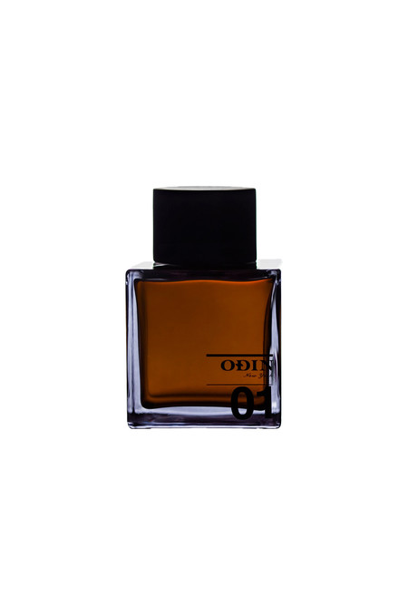 Odin New York Eau de Parfum 01 Sunda