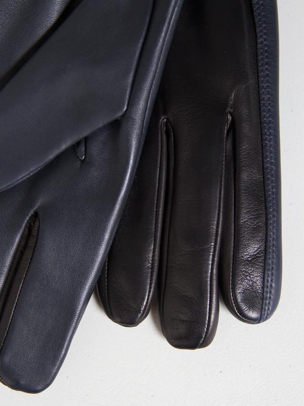 Men's Journal Rand Flap Glove