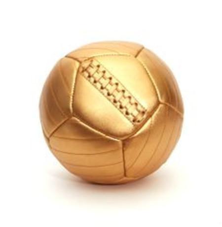 Moses Nadel Poof Balls
