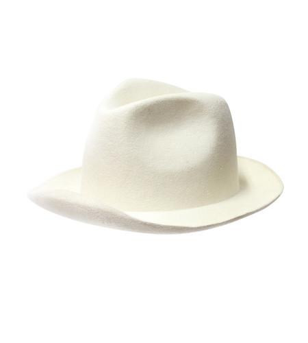 Reinhard Plank Laila Lapin Hat