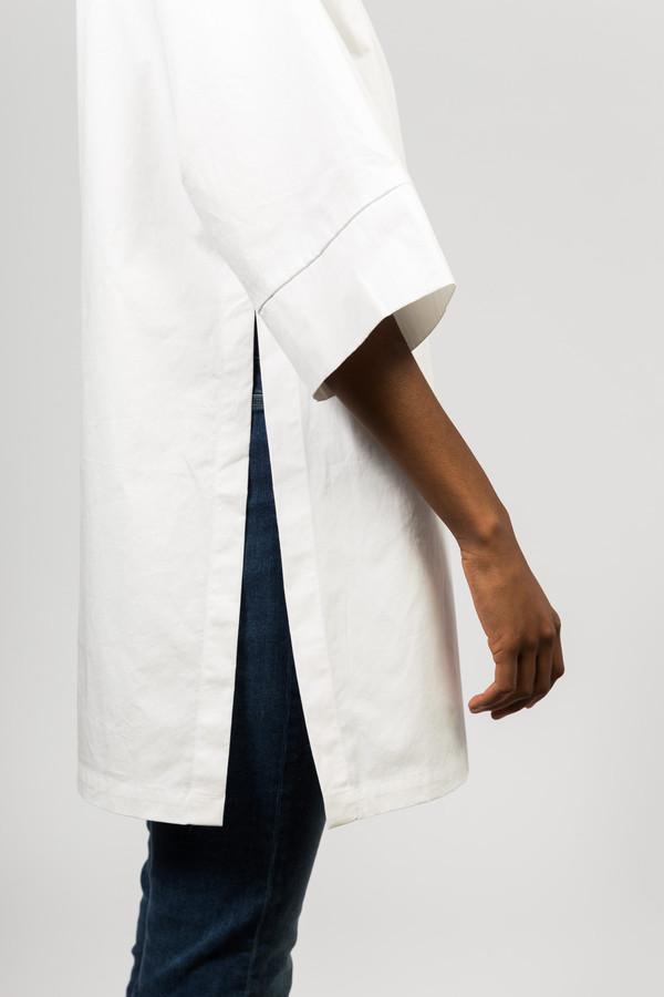 Priory Mikir Shirt
