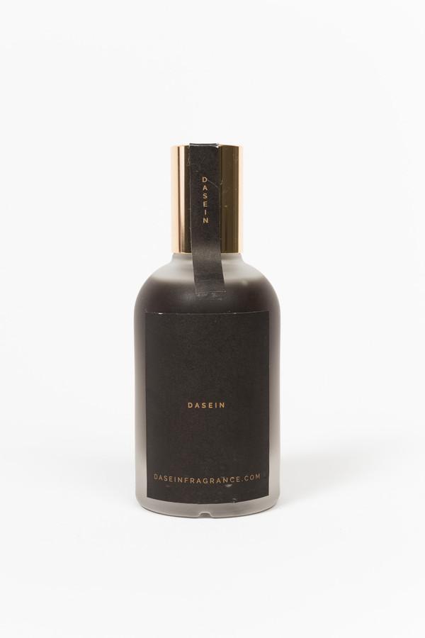 Dasein Winter Nights Fragrance