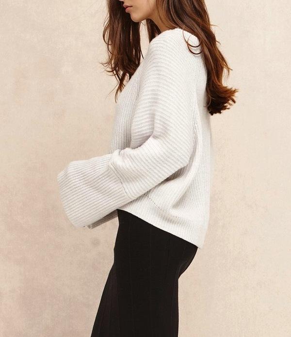 Charli London Chance Sweater