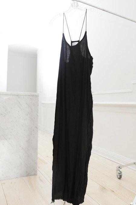 Collina Strada El Morro Crinkle Dress